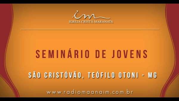 Seminário de Jovens - Março 2019 - galerias/4795/thumbs/174saocristovao.jpg