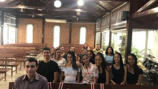 Seminário de Jovens - Março 2019 - galerias/4795/thumbs/177saogeraldoaraguaia.jpeg