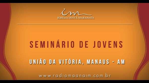 Seminário de Jovens - Março 2019 - galerias/4795/thumbs/199uniaodavitoria.jpg