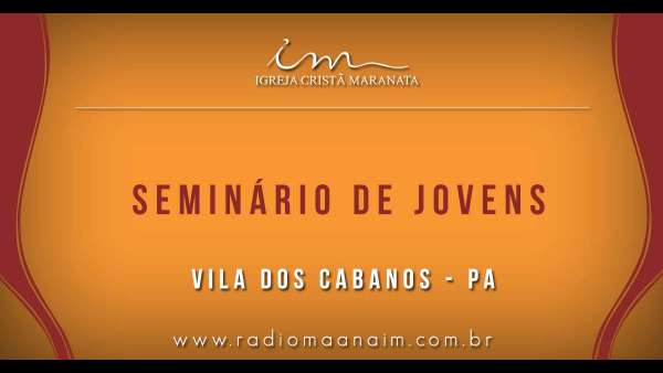 Seminário de Jovens - Março 2019 - galerias/4795/thumbs/233viladoscabanos.jpg