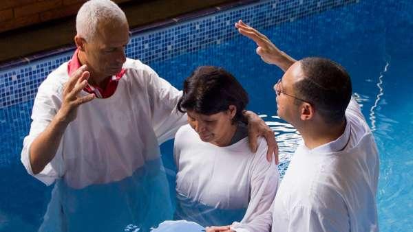 Culto de Batismo - Área Santana (SP) - galerias/4796/thumbs/03batismoareasantana.jpg