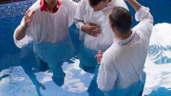 Culto de Batismo - Área Santana (SP) - galerias/4796/thumbs/05batismoáreasantana.jpg
