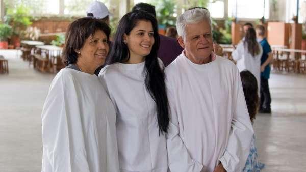 Culto de Batismo - Área Santana (SP) - galerias/4796/thumbs/06batismoáreasantana.jpg
