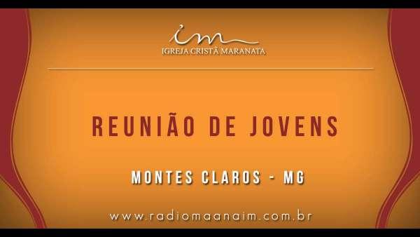 Reuniões de Jovens - Montes Claros (MG) e Volta Redonda (RJ) - galerias/4797/thumbs/01montesclaros.jpg