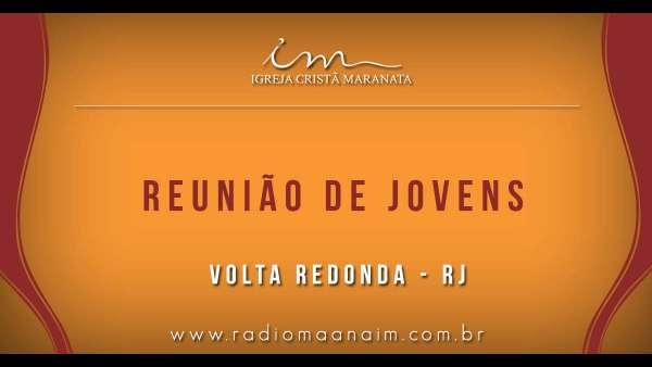 Reuniões de Jovens - Montes Claros (MG) e Volta Redonda (RJ) - galerias/4797/thumbs/04voltaredonda.jpg