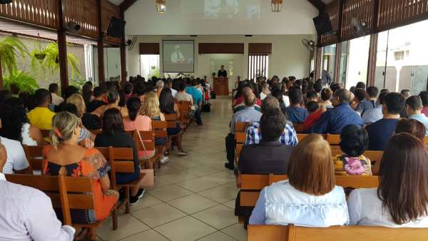 Reuniões de Jovens - Montes Claros (MG) e Volta Redonda (RJ) - galerias/4797/thumbs/05voltaredonda.jpeg