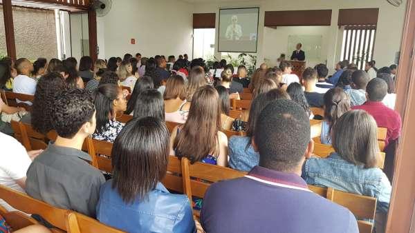 Reuniões de Jovens - Montes Claros (MG) e Volta Redonda (RJ) - galerias/4797/thumbs/06voltaredonda.jpeg