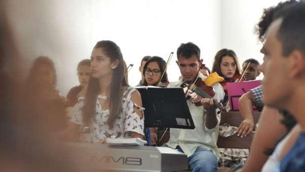 Programação Especial em Governador Valadares - MG - galerias/4798/thumbs/formatfactory04gv.jpg