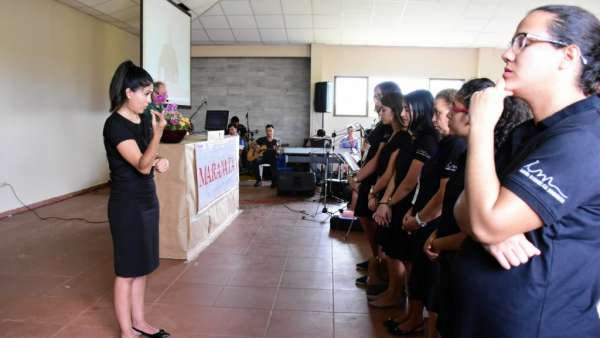 Seminário e Batismo na Bolívia  - galerias/4799/thumbs/07semináriobolívia.jpg