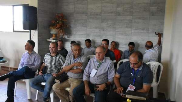 Seminário e Batismo na Bolívia  - galerias/4799/thumbs/18semináriobolívia.jpg