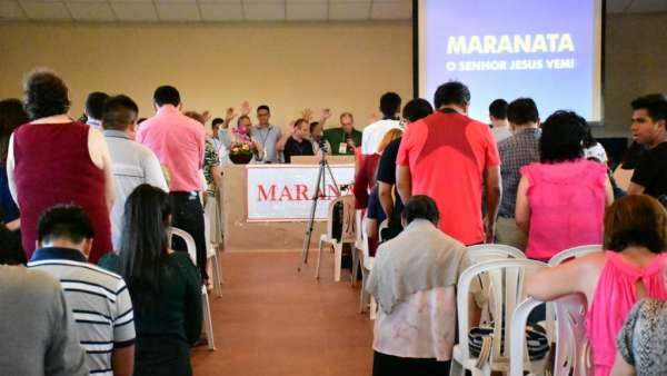 Seminário e Batismo na Bolívia  - galerias/4799/thumbs/19semináriobolívia.jpg