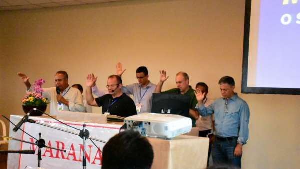 Seminário e Batismo na Bolívia  - galerias/4799/thumbs/20semináriobolívia.jpg