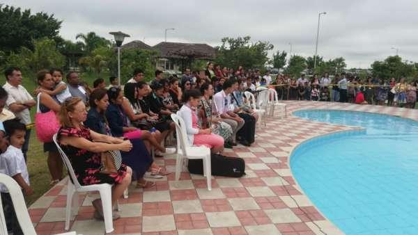 Seminário e Batismo na Bolívia  - galerias/4799/thumbs/23batismobolivia.jpg