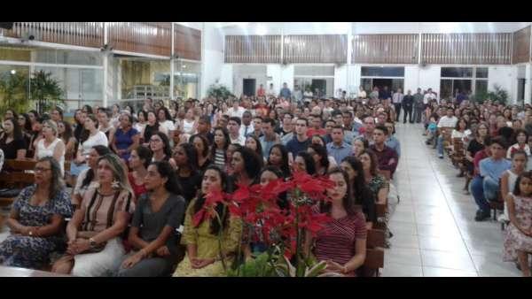 Culto especial de Glorificação a Deus em Caratinga (MG) - galerias/4801/thumbs/img-20190305-wa0017.jpg