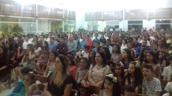Culto especial de Glorificação a Deus em Caratinga (MG) - galerias/4801/thumbs/img-20190305-wa0018.jpg