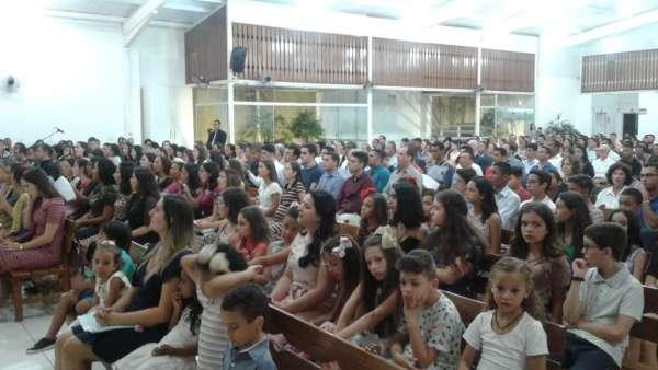 Culto especial de Glorificação a Deus em Caratinga (MG) - galerias/4801/thumbs/img-20190305-wa0019.jpg