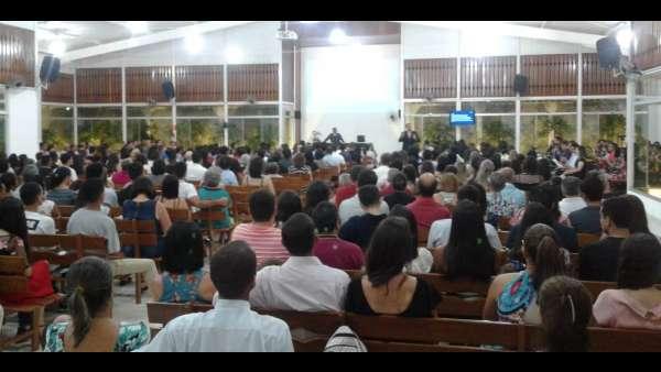 Culto especial de Glorificação a Deus em Caratinga (MG) - galerias/4801/thumbs/img-20190305-wa0021.jpg