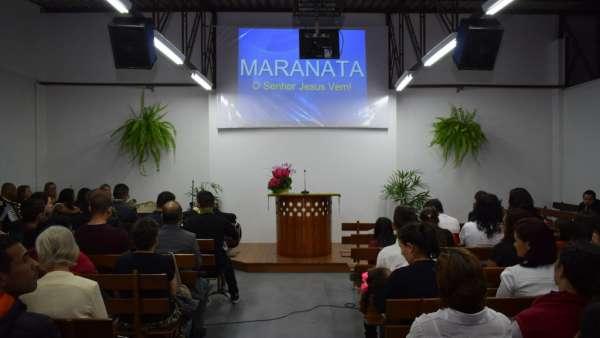 Consagração de templo no Bairro Sitio Cercado - Curitiba (PR) - galerias/4802/thumbs/formatfactory02.jpg