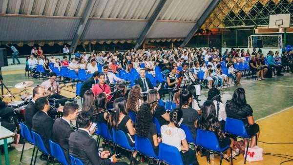 Culto de Evangelização em Montes Claros - MG - galerias/4803/thumbs/formatfactory01evangelizaçãomontesclaros.jpg