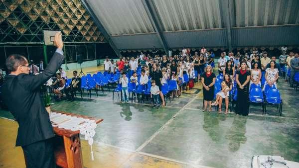 Culto de Evangelização em Montes Claros - MG - galerias/4803/thumbs/formatfactory04evangelizaçãomontesclaros.jpg