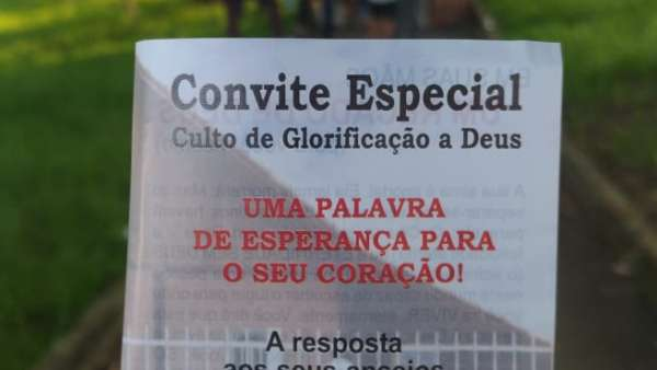 Culto Evangelístico - Dom Bosco, Volta Redonda RJ - galerias/4804/thumbs/01voltaredondaculto.jpeg