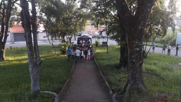 Culto Evangelístico - Dom Bosco, Volta Redonda RJ - galerias/4804/thumbs/02voltaredondaculto.jpeg