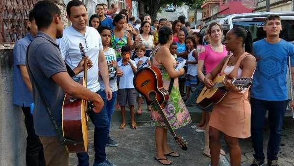 Evangelização em Vila Garrido - Vila Velha (ES) - galerias/4806/thumbs/01vilagarrido.jpg