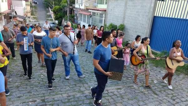 Evangelização em Vila Garrido - Vila Velha (ES) - galerias/4806/thumbs/02vilagarrido.jpg