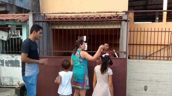 Evangelização em Vila Garrido - Vila Velha (ES) - galerias/4806/thumbs/03vilagarrido.jpg