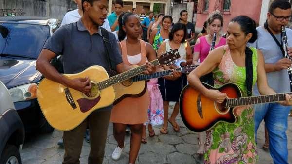 Evangelização em Vila Garrido - Vila Velha (ES) - galerias/4806/thumbs/04vilagarrido.jpg