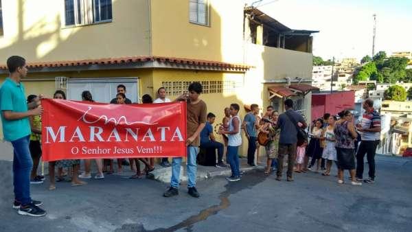 Evangelização em Vila Garrido - Vila Velha (ES) - galerias/4806/thumbs/06vilagarrido.jpg
