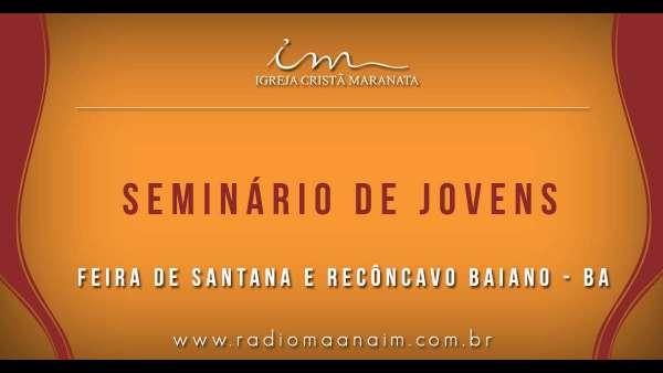 Seminário de Jovens transmitido para todo o Brasil - 16 e 17 de março de 2019 - galerias/4807/thumbs/01feiradesantanareconcavo.jpg