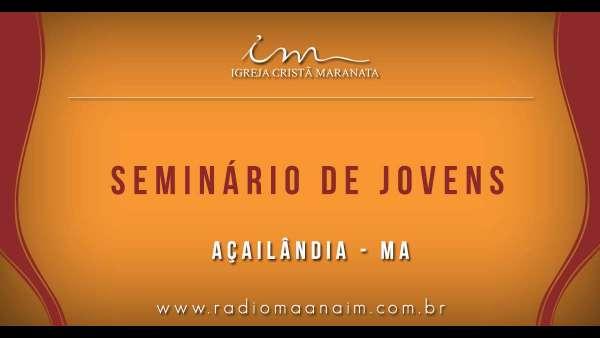 Seminário de Jovens transmitido para todo o Brasil - 16 e 17 de março de 2019 - galerias/4807/thumbs/05açailandia.jpg