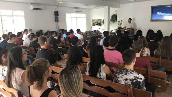 Seminário de Jovens transmitido para todo o Brasil - 16 e 17 de março de 2019 - galerias/4807/thumbs/08blumenau.jpg