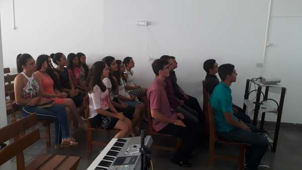 Seminário de Jovens transmitido para todo o Brasil - 16 e 17 de março de 2019 - galerias/4807/thumbs/10catolé-do-rocha---pb.jpg