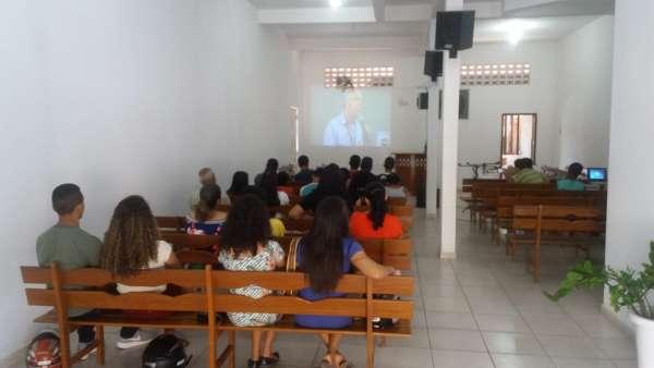 Seminário de Jovens transmitido para todo o Brasil - 16 e 17 de março de 2019 - galerias/4807/thumbs/14guanambi---ba.jpg