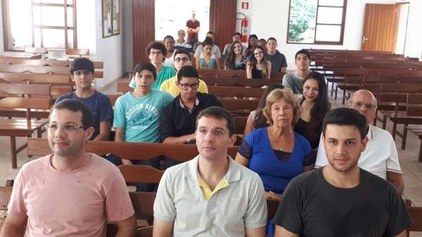 Seminário de Jovens transmitido para todo o Brasil - 16 e 17 de março de 2019 - galerias/4807/thumbs/18icm-da-barra--muriaé---mg.jpg