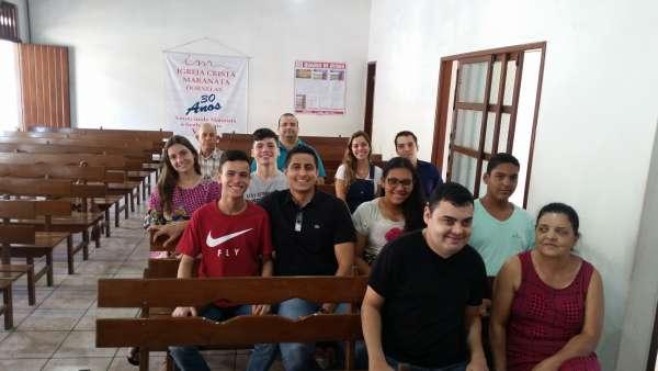 Seminário de Jovens transmitido para todo o Brasil - 16 e 17 de março de 2019 - galerias/4807/thumbs/20dornelas-muriaé.jpg