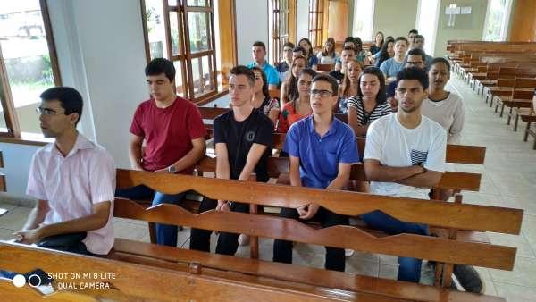 Seminário de Jovens transmitido para todo o Brasil - 16 e 17 de março de 2019 - galerias/4807/thumbs/22iúna---es.jpg