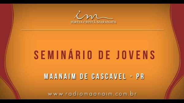 Seminário de Jovens transmitido para todo o Brasil - 16 e 17 de março de 2019 - galerias/4807/thumbs/23cascavelpr.jpg