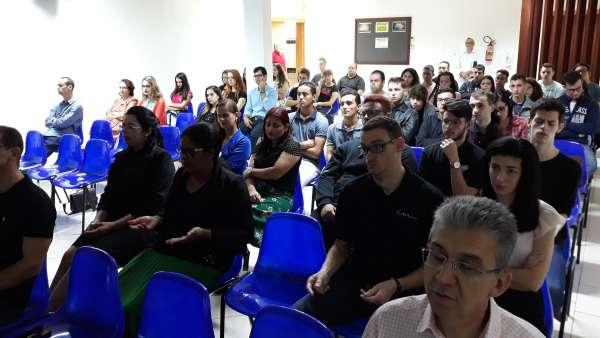 Seminário de Jovens transmitido para todo o Brasil - 16 e 17 de março de 2019 - galerias/4807/thumbs/24maanaim-de-cascavel-pr.jpg