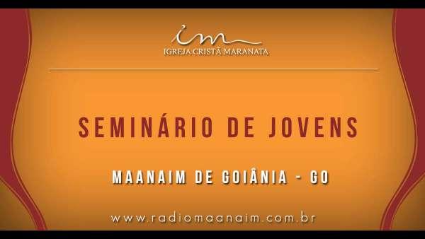 Seminário de Jovens transmitido para todo o Brasil - 16 e 17 de março de 2019 - galerias/4807/thumbs/25maanaim-de-goiânia.jpg