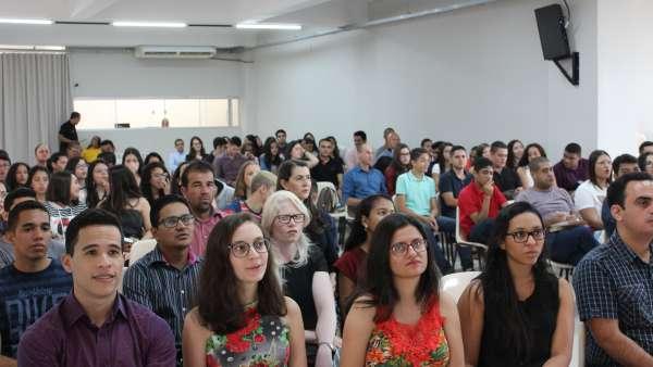 Seminário de Jovens transmitido para todo o Brasil - 16 e 17 de março de 2019 - galerias/4807/thumbs/26maanaim-de-goiânia.JPG