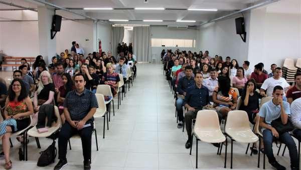 Seminário de Jovens transmitido para todo o Brasil - 16 e 17 de março de 2019 - galerias/4807/thumbs/27maanaim-de-goiânia02.JPG