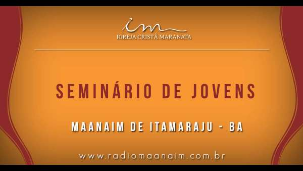 Seminário de Jovens transmitido para todo o Brasil - 16 e 17 de março de 2019 - galerias/4807/thumbs/28-maanaim-de-itamaraju-bahia.jpg