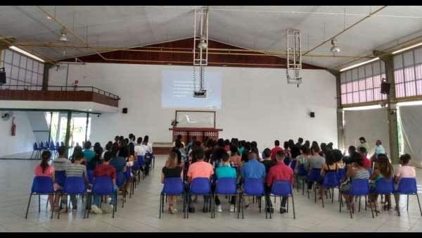 Seminário de Jovens transmitido para todo o Brasil - 16 e 17 de março de 2019 - galerias/4807/thumbs/30maanaim-de-itamaraju-bahia.jpeg