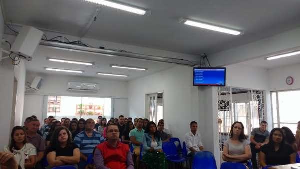 Seminário de Jovens transmitido para todo o Brasil - 16 e 17 de março de 2019 - galerias/4807/thumbs/32maanaim-de-porto-alegre-02.jpg