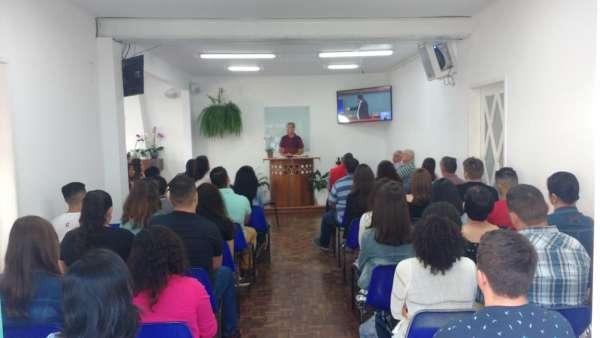 Seminário de Jovens transmitido para todo o Brasil - 16 e 17 de março de 2019 - galerias/4807/thumbs/33maanaim-de-porto-alegre.jpg