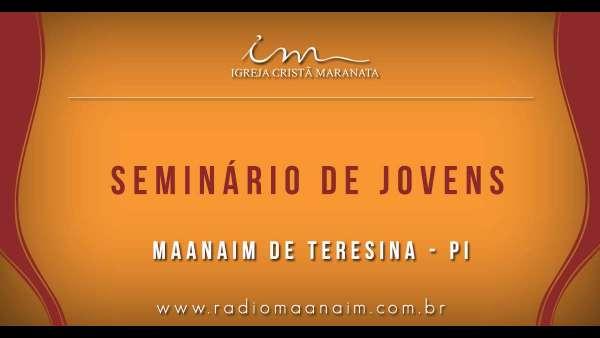 Seminário de Jovens transmitido para todo o Brasil - 16 e 17 de março de 2019 - galerias/4807/thumbs/34teresinapi.jpg
