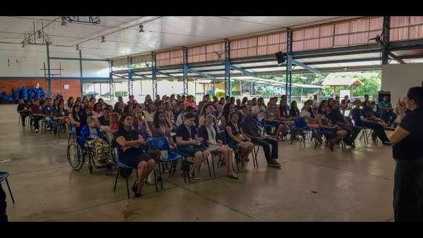 Seminário de Jovens transmitido para todo o Brasil - 16 e 17 de março de 2019 - galerias/4807/thumbs/35maanaim-de-teresina---pi.jpeg